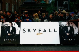 skyfall_241012