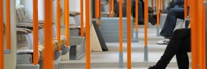 1211_overground