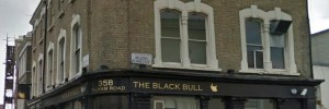 blackbullchelsea