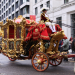 Look out for the Lord Mayor&#039;s gold coach on Saturday