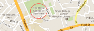 royalcollegesearchers