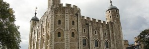 toweroflondon_121112