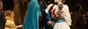 NUTCRACKER;The Royal Ballet,Drosselmeyer; GARY AVIS,Clara; MEAGHAN GRACE HINKIS,The Sugar Plum Fairy; ROBERA MARQUEZ,The Prince; STEVEN McRAE,