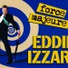 eddieizzard