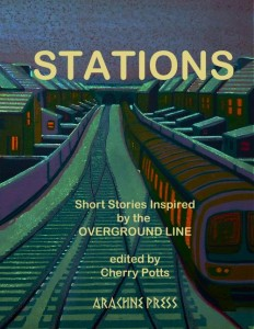 stations_front