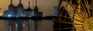 batterseapowerstation_100113