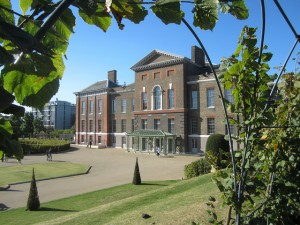 kensingtonpalace_301213