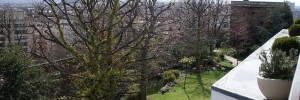 kensingtonroofgardens_310113