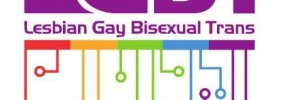 lgbthistorymonth2013