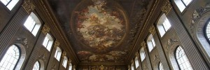 paintedhall_040113