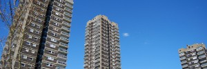 towerblocks_240113