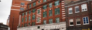westminsterfirestation_110113