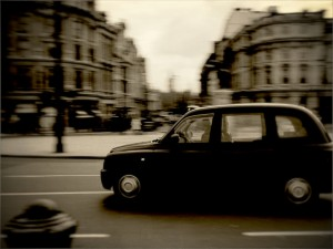 blackcab_010213