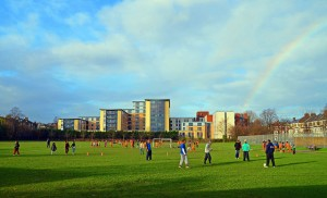 footballpitch_120213