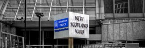 scotlandyard_070213