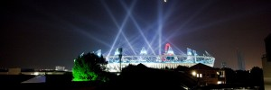 1903_olympicstadium