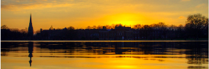 Shot on a weekend photowalk through Kensington Gardens by yorkshire stacked via Flickr