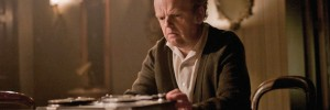 berberian_sound_studio-01