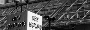 newscotlandyard_260313