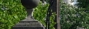 royal-chelsea-hospital-chimneys
