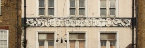 0304_crownshuttle