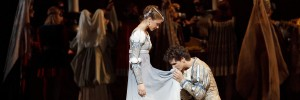 20111115NBC_Romeo&amp;Juliet_2ndDressReheaarsal