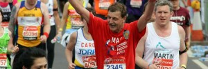 londonmarathon_220413