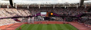 olympicstadium_240413