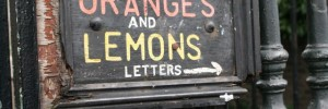 oranges_and_lemons
