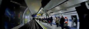 1605_tube