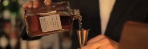 1705_nikka