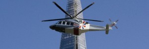 helicopter_020513