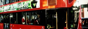 newbusforlondon_030513