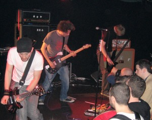 65 days of static at underworld.jpg