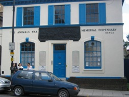 Animal war memorial dispensary.jpg