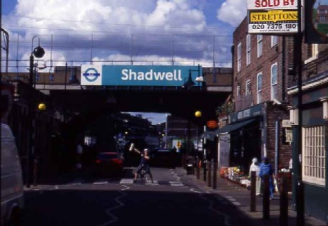 122_Shadwell_lr.jpg