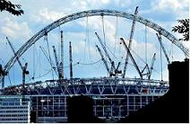 wembley_wideweb__470x305,0.jpg