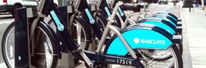 18278_bikehire_bikes