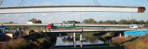 10484_Olympicbridge6