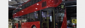 94858_newbus_back